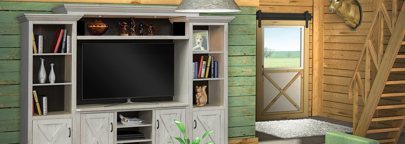 farmhouse_wall_unit