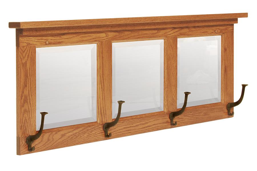 hall-mirror