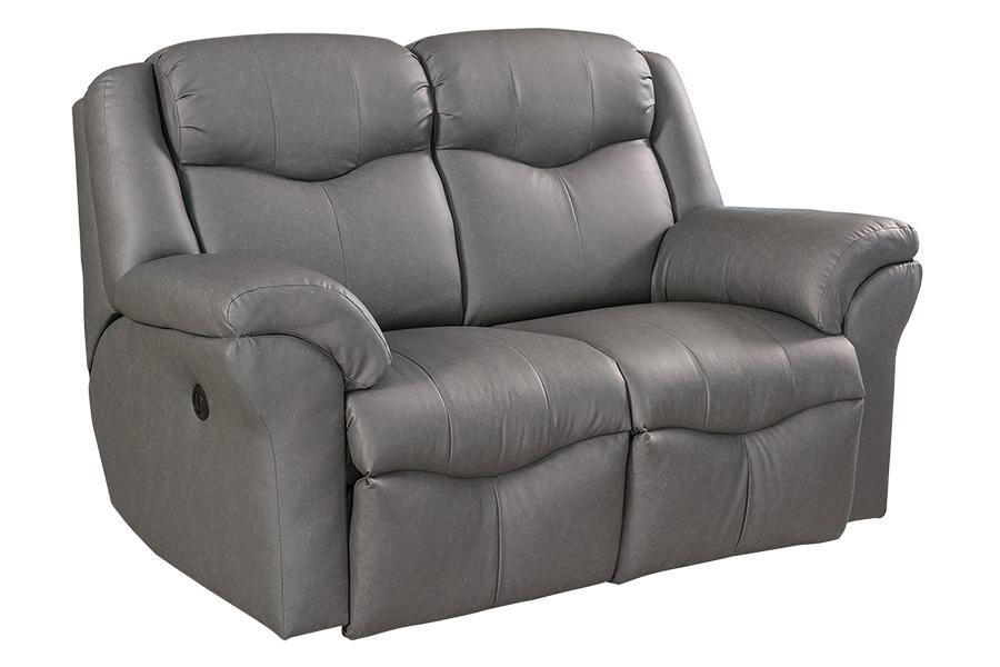 comfort suite loveseat