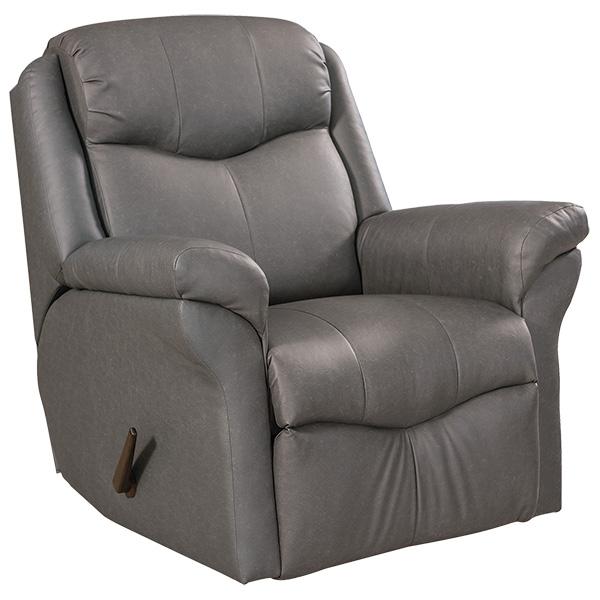 comfort suite recliner