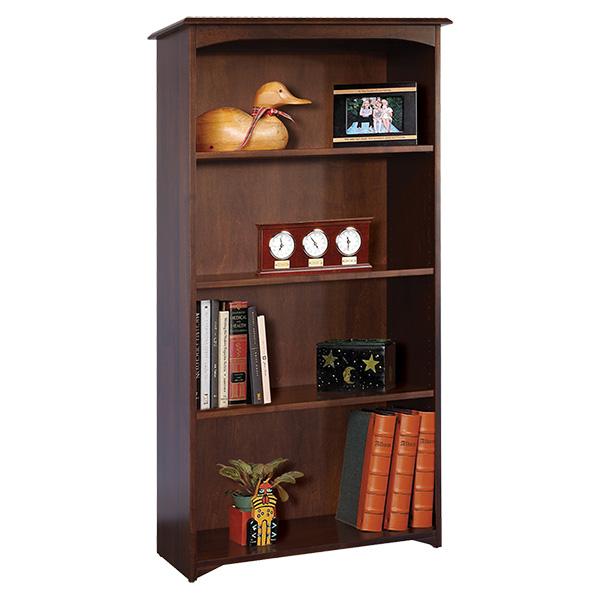 economy bookcase