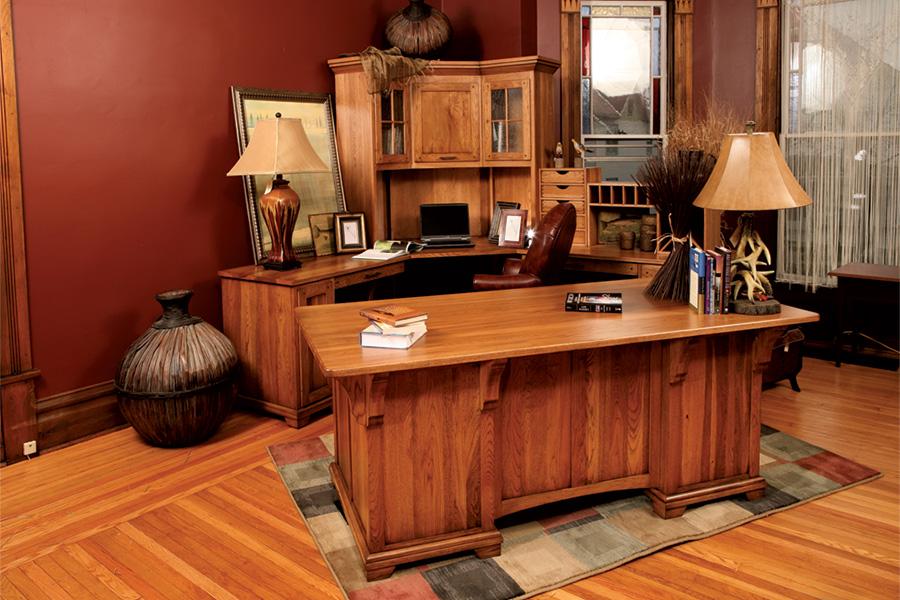 bentley office suite