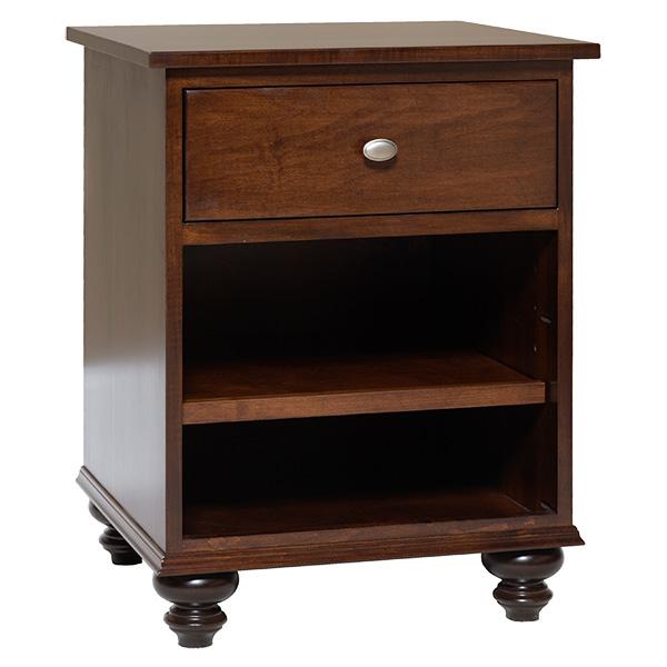 easton opta suite nightstand