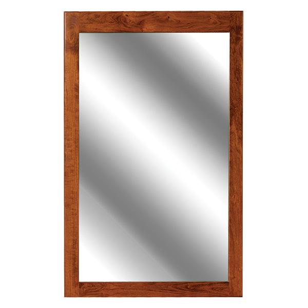 easton opta mirror