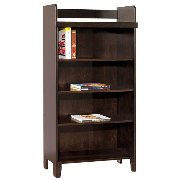 jacobsville bookcase