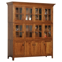 settlers mission hutch