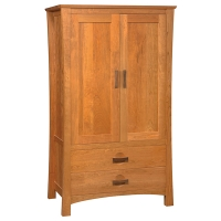 providence armoire