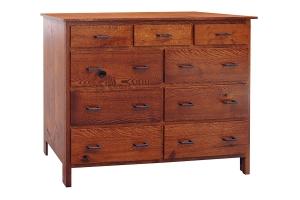 pioneer super dresser