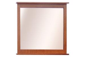 pioneer super mirror