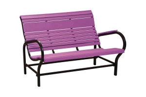 five foot bench