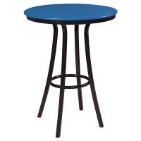 ashton bar height  table