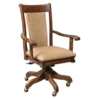 angelo desk chair