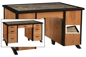 dehl desk