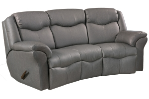 comfort suite family sofa
