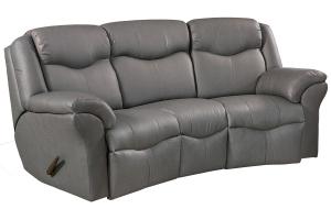comfort suite family sofa