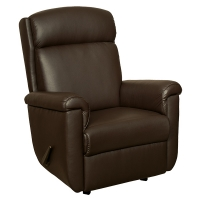 harrison wall hugger recliner