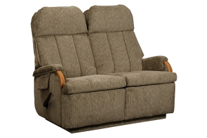 lazy relax r loveseat
