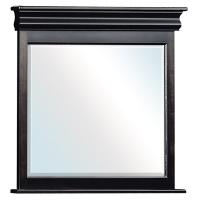 highland ridge beveled mirror