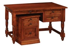 goshen desk