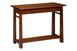 madison sofa table
