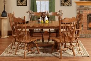 canfield dining collection