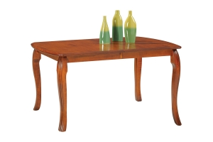 hampton dining leg table