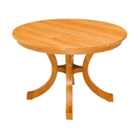 carlisle shaker table