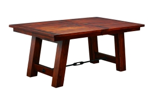 ouray dining table