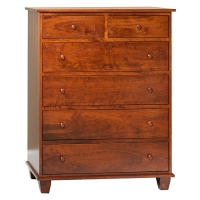 easton opta chest of drawers