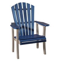 beachcrest Adirondack chair