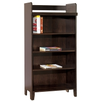 jacobsville bookcase