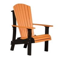 royal Adirondack chair