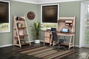 timberline office collection