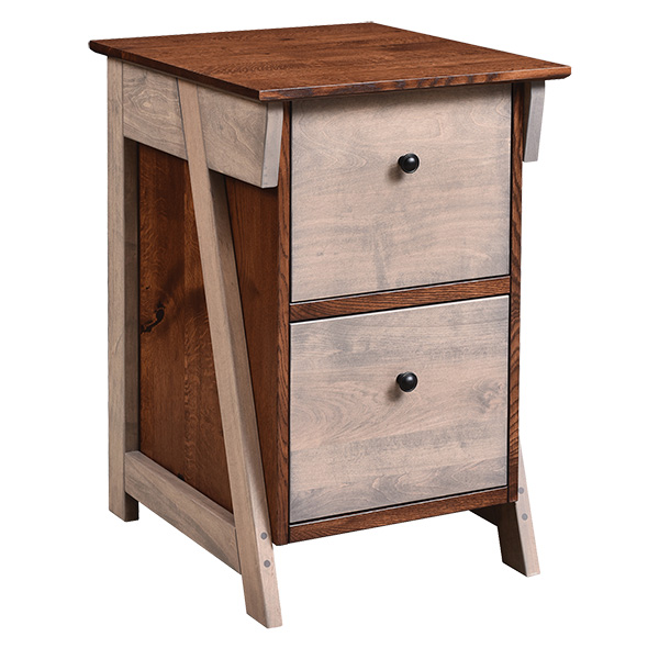 timberline file cabinet